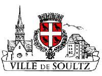 Bienvenue sur le site de la Ville de Soultz - Les Délibérations du CM
